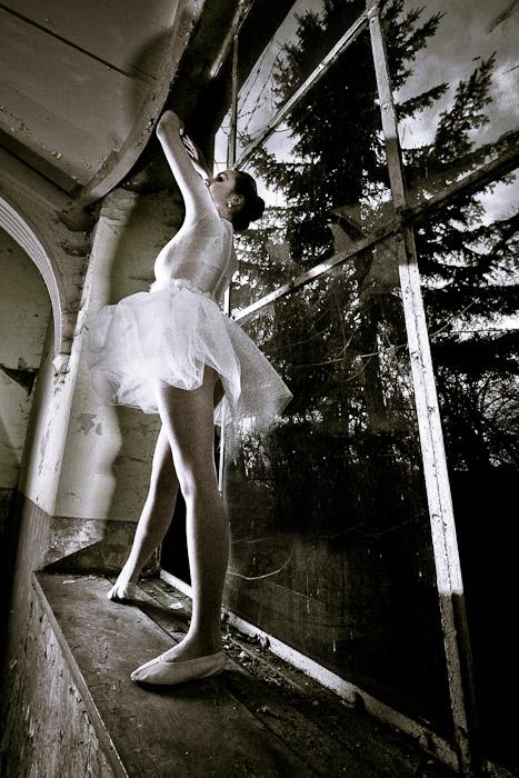 fotografia ślubna, ślub, wesele, slub, zabawa, wedding, party, wpid1069-bartekwoch-3 Ballet Dancer