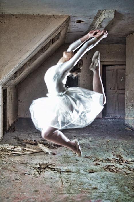 fotografia ślubna, ślub, wesele, slub, zabawa, wedding, party, wpid1071-bartekwoch-4 Ballet Dancer