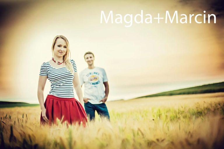 fotografia ślubna, ślub, wesele, slub, zabawa, wedding, party, bartek_woch_02832(pp_w768_h512) Magda + Marcin narzeczeńsko