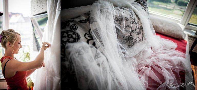 fotografia ślubna, ślub, wesele, slub, zabawa, wedding, party, bartek_woch_0367(pp_w768_h354) Magda + Marcin