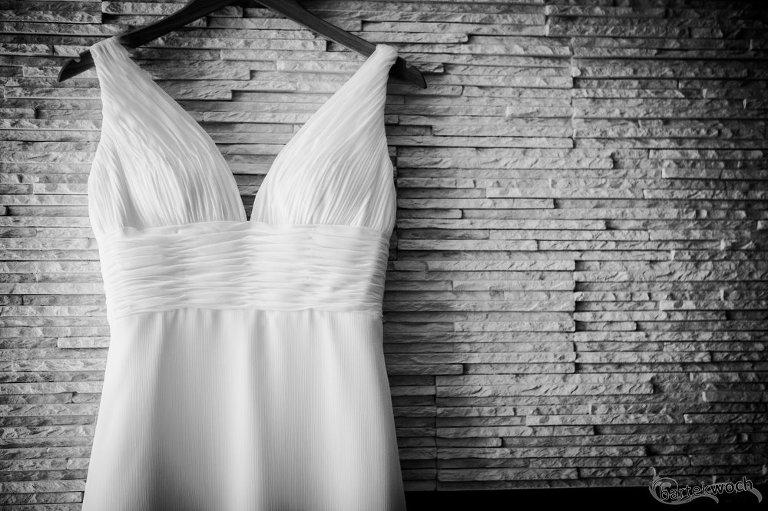 fotografia ślubna, ślub, wesele, slub, zabawa, wedding, party, bartek_woch_0372(pp_w768_h511) Magda + Marcin