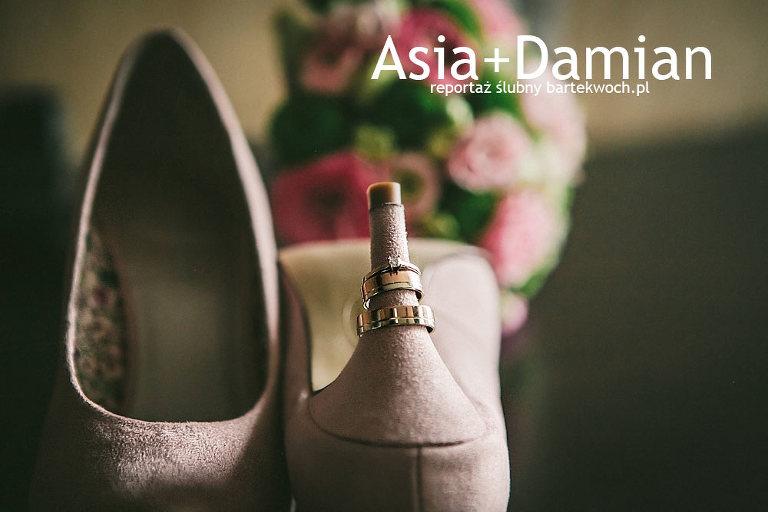 fotografia ślubna, ślub, wesele, slub, zabawa, wedding, party, 20130427_0024(pp_w768_h512) Asia + Damian w pierwszy ciepły weekend tego sezonu