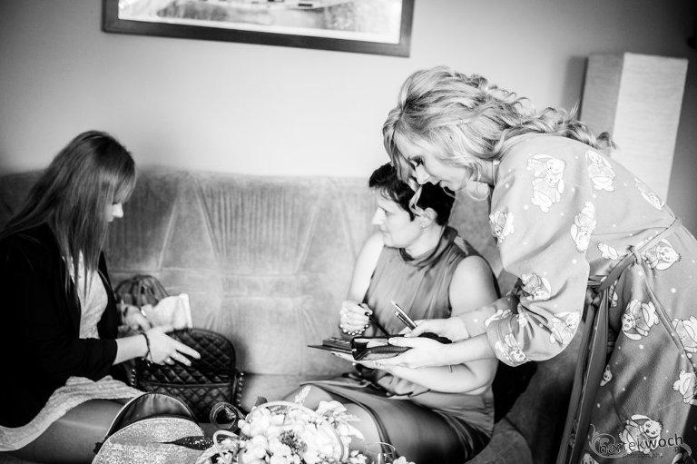 fotografia ślubna, ślub, wesele, slub, zabawa, wedding, party, bartek_woch_0506(pp_w768_h511) Magda + Stanley