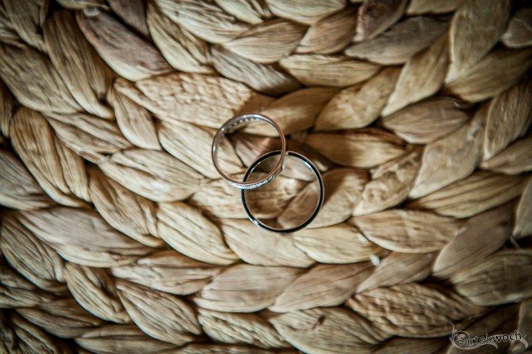 fotografia ślubna, ślub, wesele, slub, zabawa, wedding, party, bartek_woch_0512(pp_w768_h511) Magda + Stanley