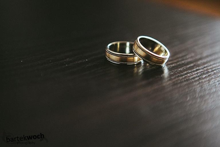 fotografia ślubna, ślub, wesele, slub, zabawa, wedding, party, 2014-01-01_0001(pp_w768_h512) najgorętsze wesele tego roku
