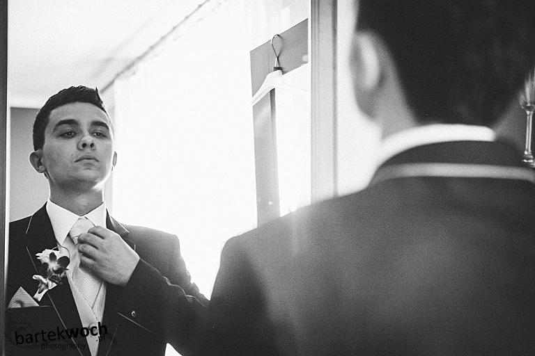 fotografia ślubna, ślub, wesele, slub, zabawa, wedding, party, 2014-01-01_0002(pp_w768_h512) najgorętsze wesele tego roku