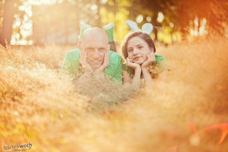fotografia ślubna, ślub, wesele, slub, zabawa, wedding, party, bartek_woch_0627(pp_w768_h511) sesja narzeczeńska za jeden click