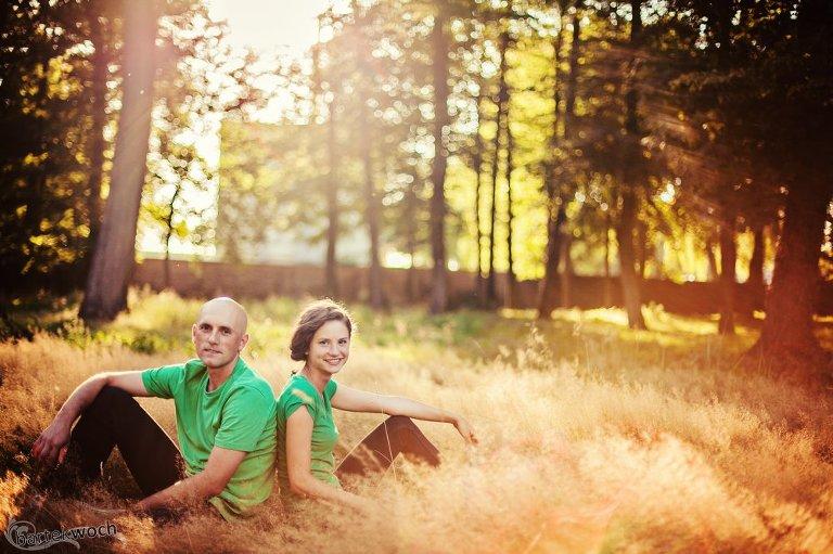 fotografia ślubna, ślub, wesele, slub, zabawa, wedding, party, bartek_woch_0628(pp_w768_h511) sesja narzeczeńska za jeden click