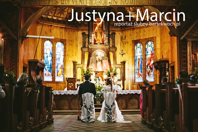 fotografia ślubna, ślub, wesele, slub, zabawa, wedding, party, 0259(pp_w768_h512) Reportaż prosto z serca Kościeliska
