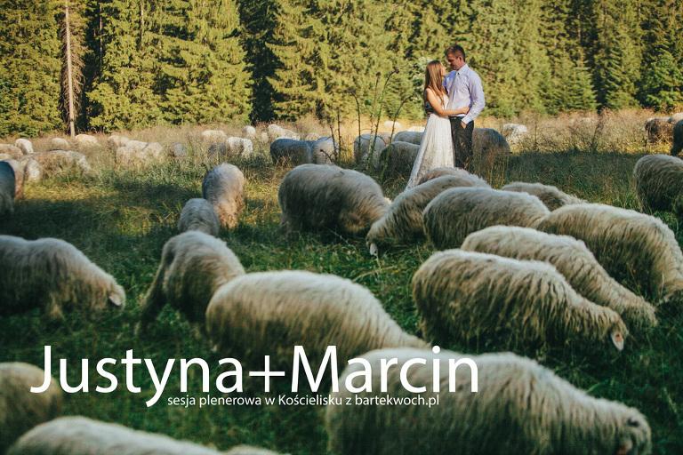 fotografia ślubna, ślub, wesele, slub, zabawa, wedding, party, 1142(pp_w768_h512) sesja plenerowa Justyny i Marcina