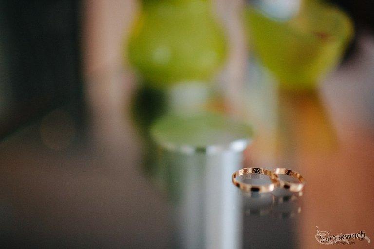 fotografia ślubna, ślub, wesele, slub, zabawa, wedding, party, bartek_woch_0733(pp_w768_h512) Reportaż prosto z serca Kościeliska