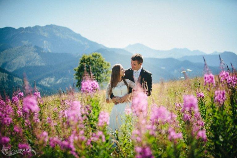 fotografia ślubna, ślub, wesele, slub, zabawa, wedding, party, bartek_woch_0780(pp_w768_h512) sesja plenerowa Justyny i Marcina