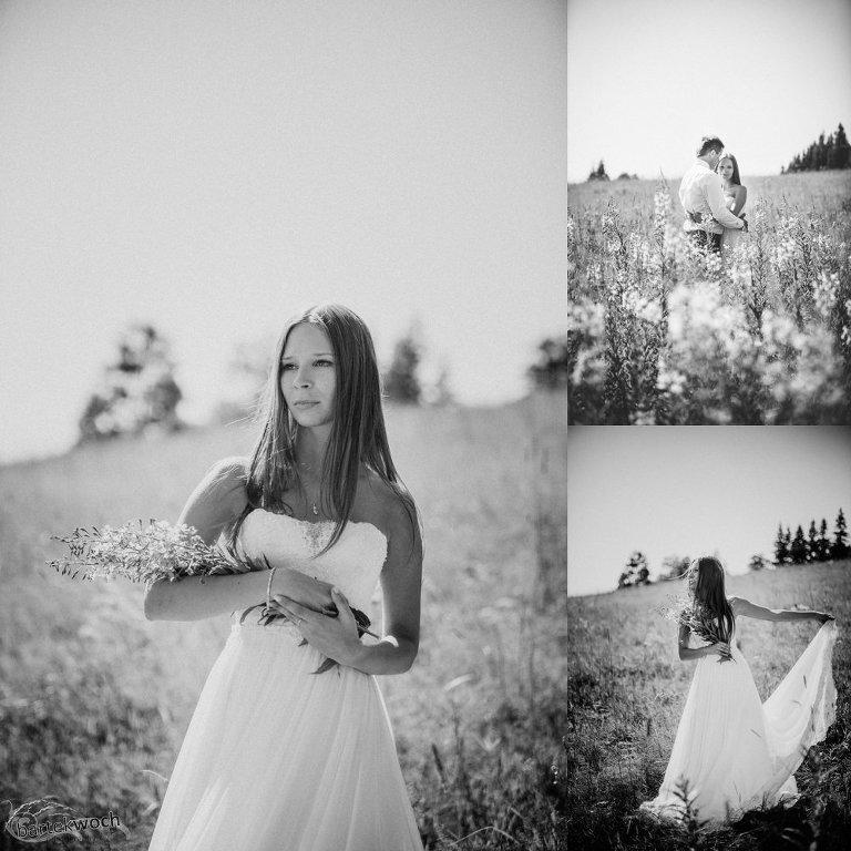 fotografia ślubna, ślub, wesele, slub, zabawa, wedding, party, bartek_woch_0782(pp_w768_h768) sesja plenerowa Justyny i Marcina