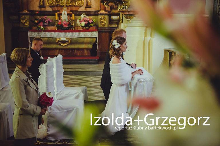 fotografia ślubna, ślub, wesele, slub, zabawa, wedding, party, 0146(pp_w768_h512) izolda+grzegorz, kupa zabawy i doda na finał