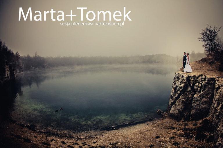 fotografia ślubna, ślub, wesele, slub, zabawa, wedding, party, 0611(pp_w768_h512) Marta+Tomek i dowód na to, że pogoda to nie wszystko
