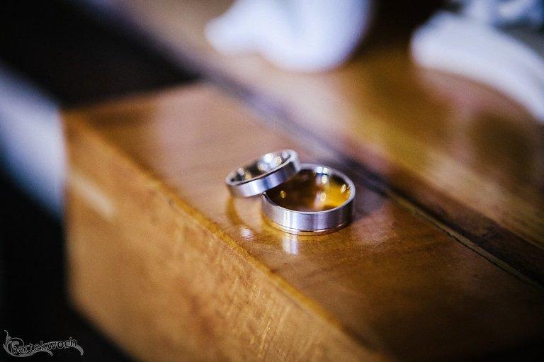 fotografia ślubna, ślub, wesele, slub, zabawa, wedding, party, bartek_woch_0864(pp_w768_h511) izolda+grzegorz, kupa zabawy i doda na finał