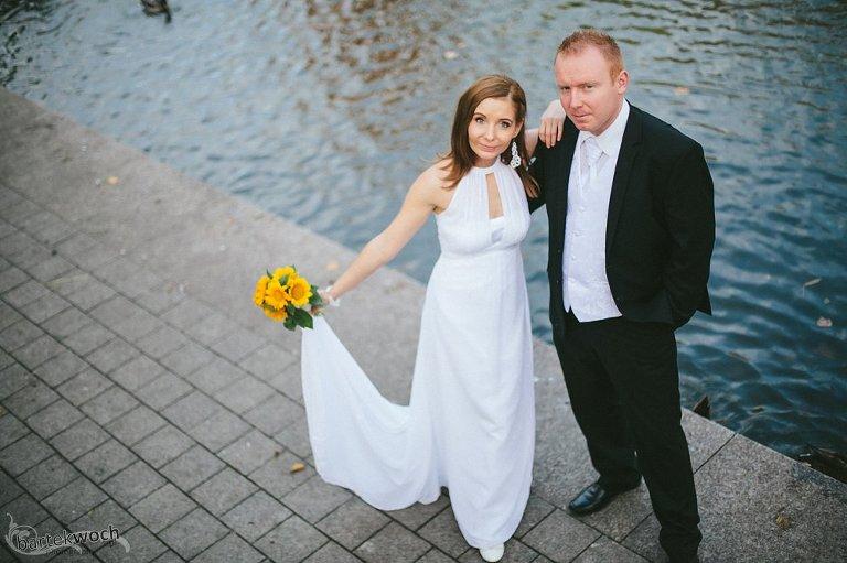 fotografia ślubna, ślub, wesele, slub, zabawa, wedding, party, bartek_woch_0922(pp_w768_h511) izolda+grzegorz opolską jesienią