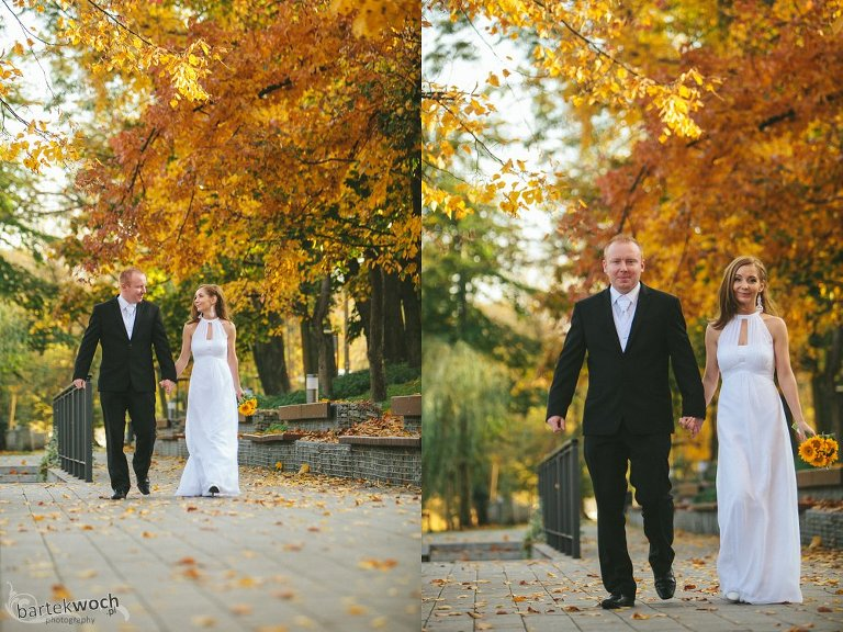 fotografia ślubna, ślub, wesele, slub, zabawa, wedding, party, bartek_woch_0923(pp_w768_h576) izolda+grzegorz opolską jesienią