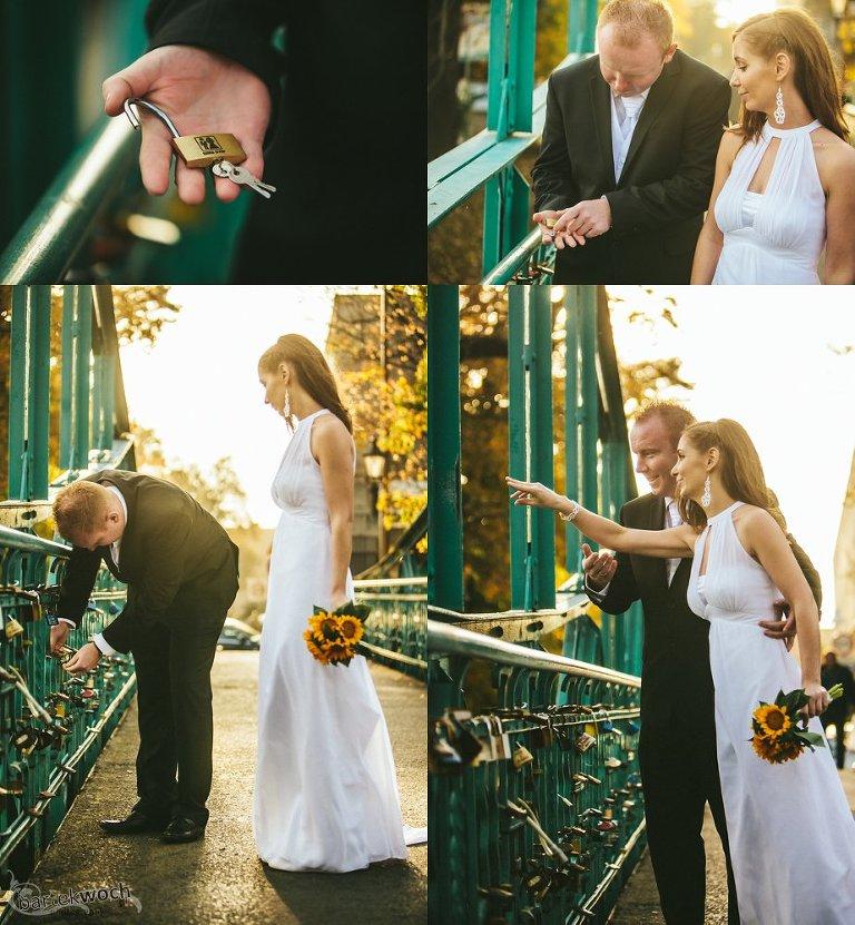fotografia ślubna, ślub, wesele, slub, zabawa, wedding, party, bartek_woch_0924(pp_w768_h831) izolda+grzegorz opolską jesienią