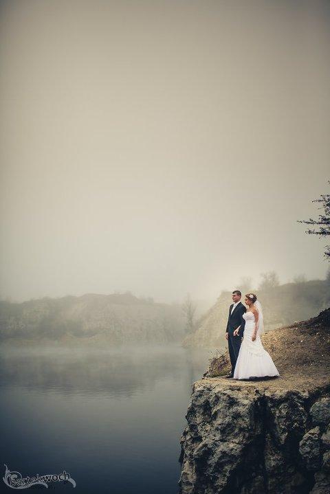 fotografia ślubna, ślub, wesele, slub, zabawa, wedding, party, bartek_woch_1008(pp_w480_h719) Marta+Tomek i dowód na to, że pogoda to nie wszystko