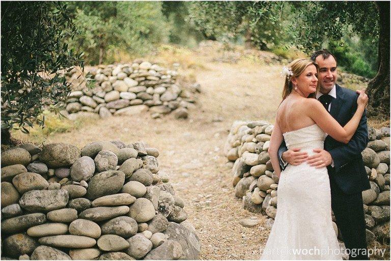 fotografia ślubna, ślub, wesele, slub, zabawa, wedding, party, bartek_woch_1113(pp_w768_h513) Joanna+Jerome i sesja plenerowa w Nicei