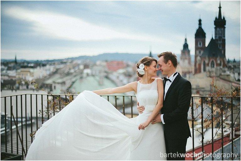 fotografia ślubna, ślub, wesele, slub, zabawa, wedding, party, bartek_woch_1416(pp_w768_h513) Asia+Paweł i Kraków na nowo