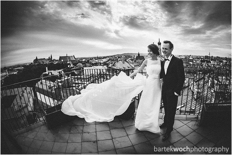 fotografia ślubna, ślub, wesele, slub, zabawa, wedding, party, bartek_woch_1417(pp_w768_h513) Asia+Paweł i Kraków na nowo