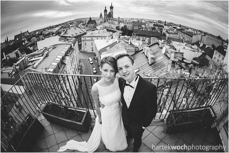 fotografia ślubna, ślub, wesele, slub, zabawa, wedding, party, bartek_woch_1419(pp_w768_h513) Asia+Paweł i Kraków na nowo