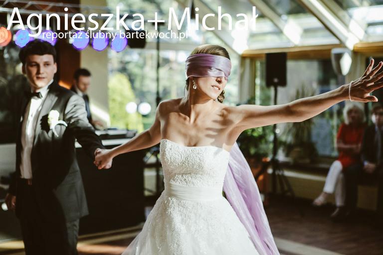 fotografia ślubna, ślub, wesele, slub, zabawa, wedding, party, bartek_woch_14681(pp_w768_h512) ach te poranki w Jurze Krakowsko-Częstochowskiej