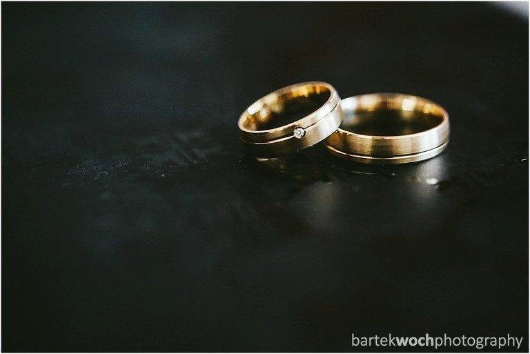 fotografia ślubna, ślub, wesele, slub, zabawa, wedding, party, bartek_woch_1470(pp_w768_h513) ach te poranki w Jurze Krakowsko-Częstochowskiej