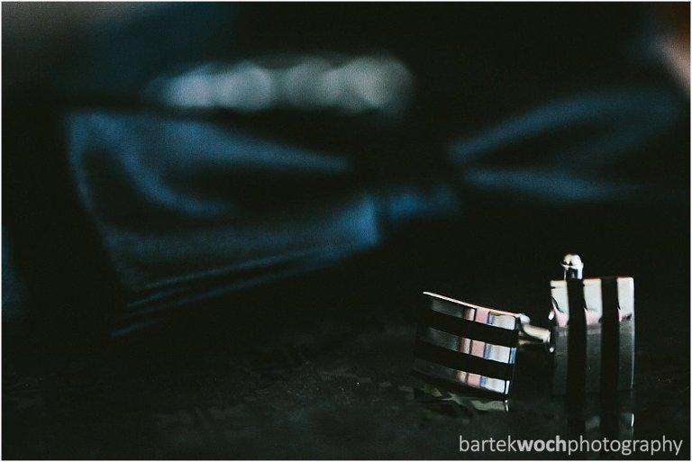 fotografia ślubna, ślub, wesele, slub, zabawa, wedding, party, bartek_woch_1471(pp_w768_h513) ach te poranki w Jurze Krakowsko-Częstochowskiej