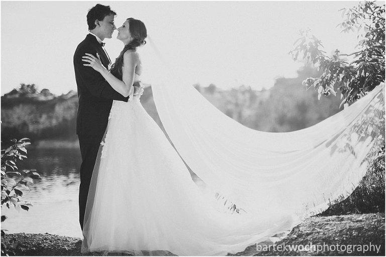 fotografia ślubna, ślub, wesele, slub, zabawa, wedding, party, bartek_woch_1535(pp_w768_h513) Agnieszka+Michał