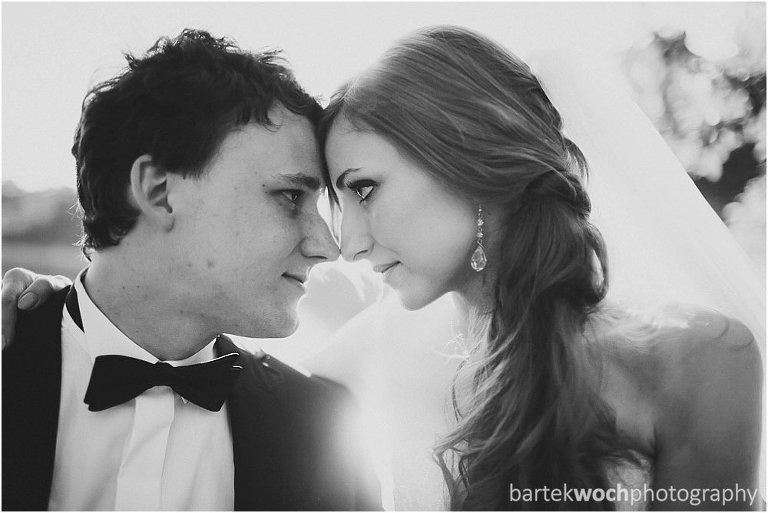 fotografia ślubna, ślub, wesele, slub, zabawa, wedding, party, bartek_woch_1536(pp_w768_h513) Agnieszka+Michał