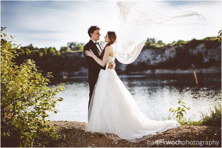 fotografia ślubna, ślub, wesele, slub, zabawa, wedding, party, bartek_woch_1537(pp_w768_h513) Agnieszka+Michał