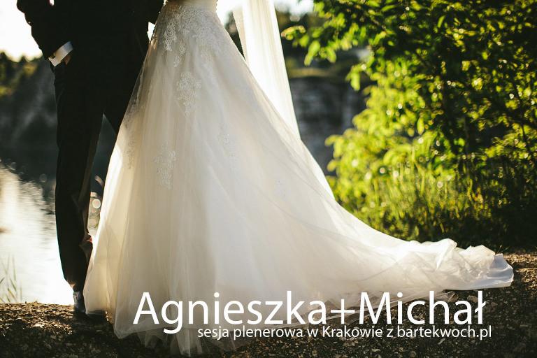 fotografia ślubna, ślub, wesele, slub, zabawa, wedding, party, bartek_woch_1567(pp_w768_h512) Agnieszka+Michał