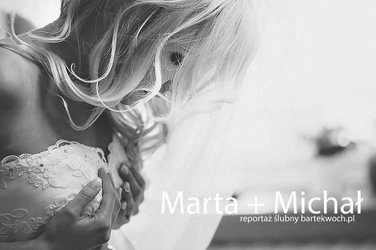 fotografia ślubna, ślub, wesele, slub, zabawa, wedding, party, bartek_woch_1566front(pp_w768_h512) Marta + Misiek :)