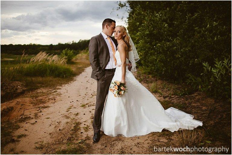 fotografia ślubna, ślub, wesele, slub, zabawa, wedding, party, bartek_woch_1762(pp_w768_h513) Magda + Haden sesja plenerowa