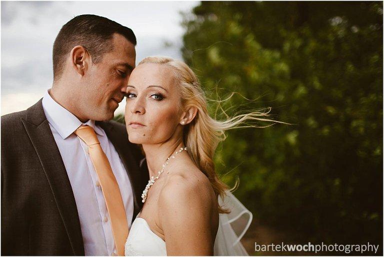 fotografia ślubna, ślub, wesele, slub, zabawa, wedding, party, bartek_woch_1763(pp_w768_h513) Magda + Haden sesja plenerowa