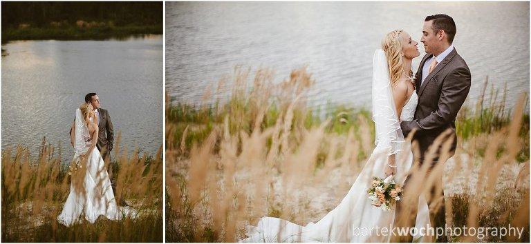 fotografia ślubna, ślub, wesele, slub, zabawa, wedding, party, bartek_woch_1764(pp_w768_h354) Magda + Haden sesja plenerowa