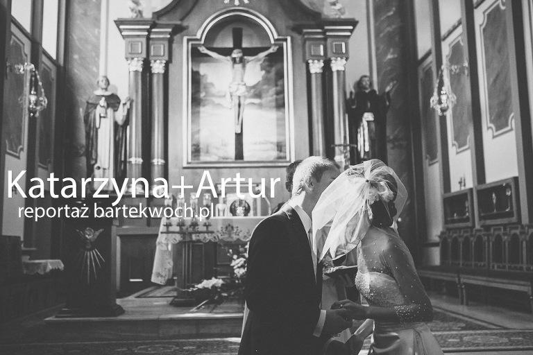 fotografia ślubna, ślub, wesele, slub, zabawa, wedding, party, bartek_woch_1831a(pp_w768_h512) Katarzyna+Artur i dzień idealny