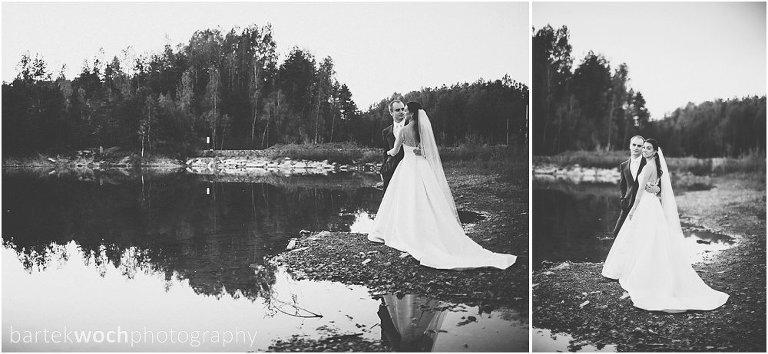 fotografia ślubna, ślub, wesele, slub, zabawa, wedding, party, bartek_woch_1848(pp_w768_h354) Katarzyna+Artur i zakupowa sesja plenerowa