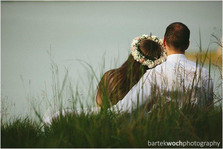 fotografia ślubna, ślub, wesele, slub, zabawa, wedding, party, bartek_woch_1963(pp_w768_h513) Paulina+Jan i super luźny słoneczny dzień