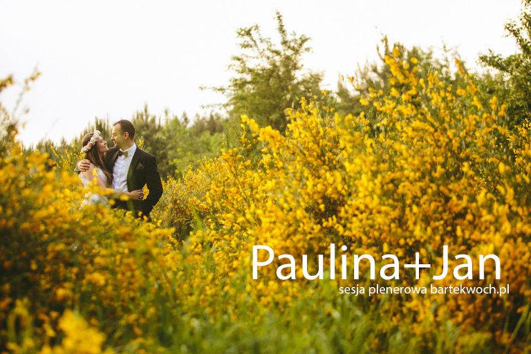 fotografia ślubna, ślub, wesele, slub, zabawa, wedding, party, bartekwoch_2015-05-23-paulina-jan_0001(pp_w768_h512) Paulina+Jan i super luźny słoneczny dzień