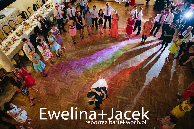 fotografia ślubna, ślub, wesele, slub, zabawa, wedding, party, bartek_woch_1989a(pp_w768_h512) Ewelina+Jacek reportaż