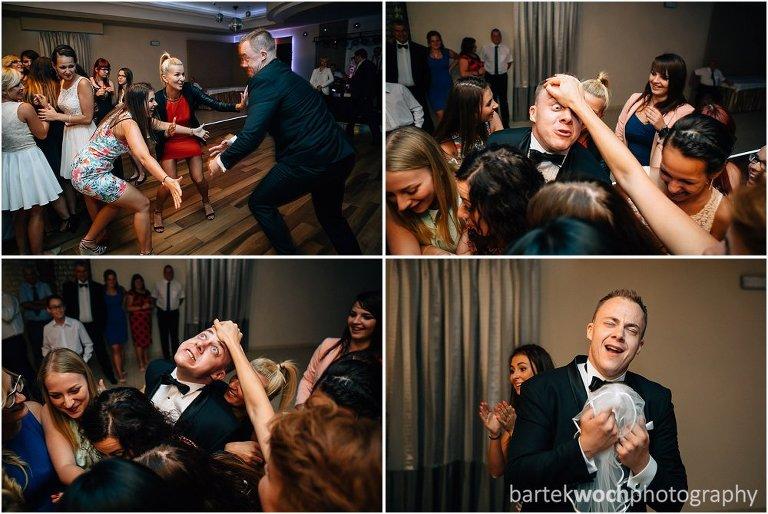 fotografia ślubna, ślub, wesele, slub, zabawa, wedding, party, bartek_woch_2096(pp_w768_h514) walka o welon