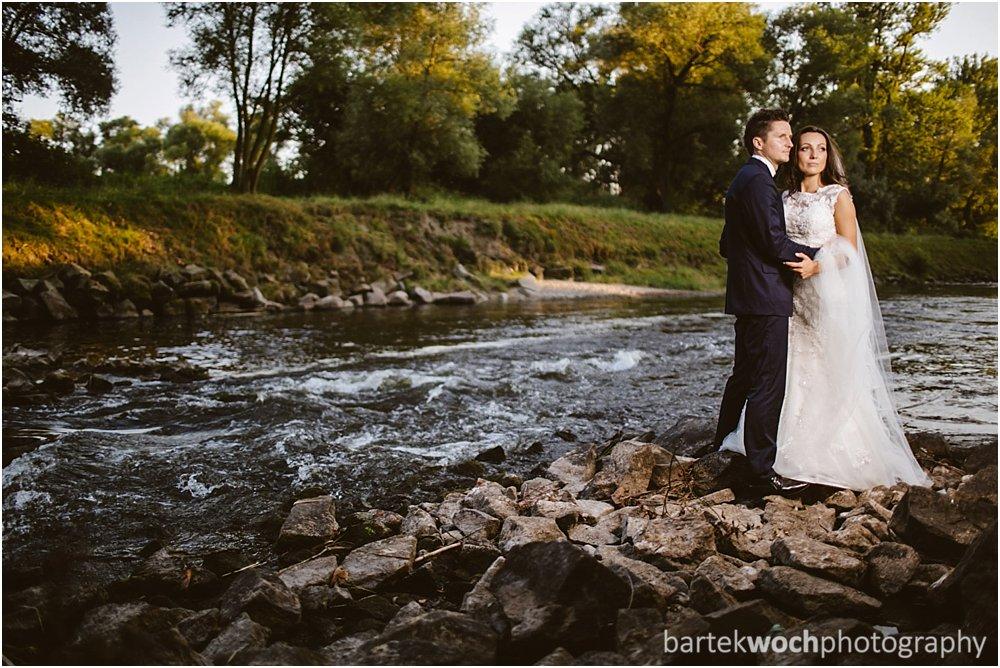 fotografia ślubna, ślub, wesele, slub, zabawa, wedding, party, bartek_woch_2097 Ewelina+Jacek i jeden z najbardziej zwiariowanych plenerów w moim życiu