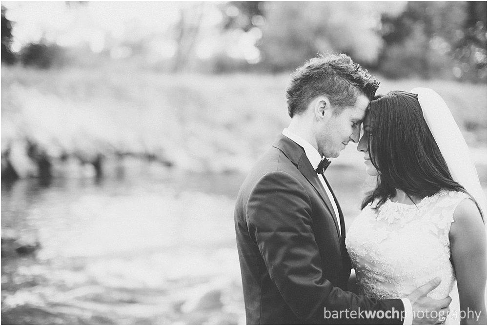 fotografia ślubna, ślub, wesele, slub, zabawa, wedding, party, bartek_woch_2098 Ewelina+Jacek i jeden z najbardziej zwiariowanych plenerów w moim życiu