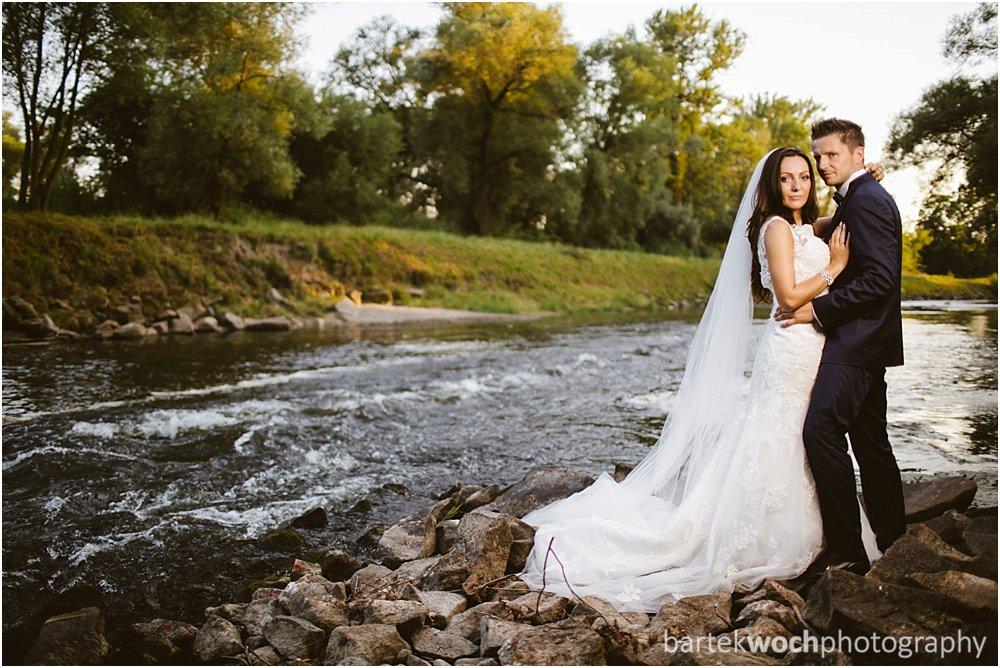 fotografia ślubna, ślub, wesele, slub, zabawa, wedding, party, bartek_woch_2099 Ewelina+Jacek i jeden z najbardziej zwiariowanych plenerów w moim życiu