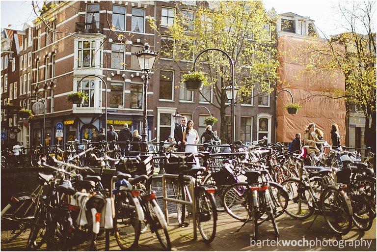 fotografia ślubna, ślub, wesele, slub, zabawa, wedding, party, bartek_woch_2143(pp_w768_h513) Magda+Tomasz i sesja w Amsterdamie