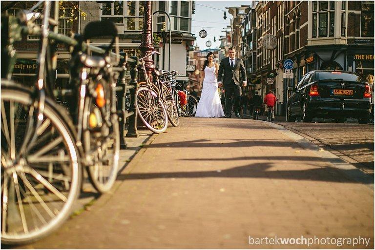 fotografia ślubna, ślub, wesele, slub, zabawa, wedding, party, bartek_woch_2144(pp_w768_h513) Magda+Tomasz i sesja w Amsterdamie